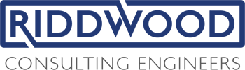Riddwood Consulting Engineers